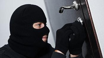 Prodotti dissuasione furti e rapine