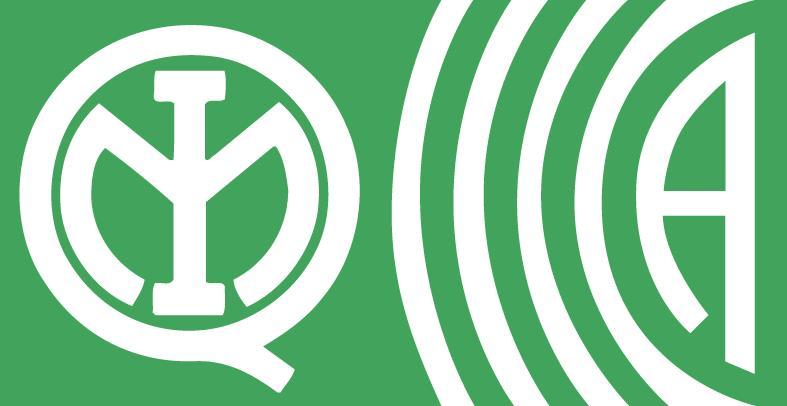 imq-sistemi-sicurezza-verde